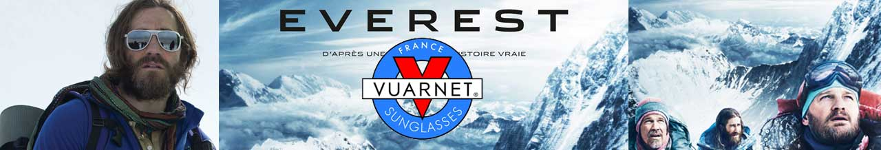 Sunglasses VUARNET legendary