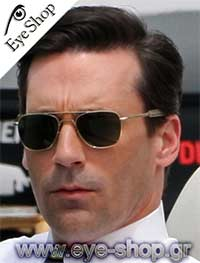 Jon Hamm emmy award winning actor of tv show of mad men a9ede1287711
