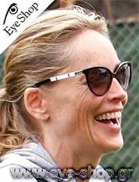 afe2c6f7ceff sharon-stone-wearing-sunglasses-christian-dior-diorzeli.html wearing ...