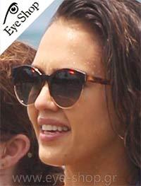 375ff872f1e6 Jessica-Alba wearing sunglasses Christian Dior DIORSIDERAL1