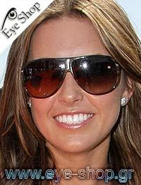 09d19c3b1ab8 Audrina Paidge wearing Carrera sunglasses. Sunglasses Carrera νέα μοντέλα  model RUSH color -M RMGIC
