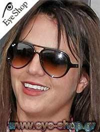 dfa99a06bf efi-kyriakoy-wearing-sunglasses-rayban-4125-cats-5000.html wearing ...