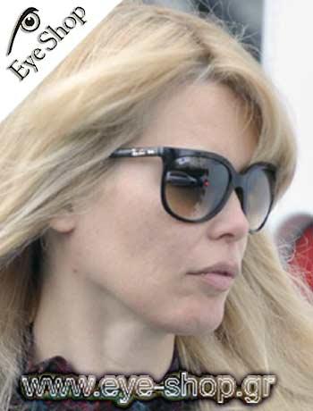93314127b8 Oculos Ray Ban Cats 4126 « Heritage Malta