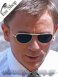 99a85319e3 daniel-craig-wearing-sunglasses-tom-ford-tf-108-james-bond-007 ...