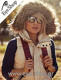 e572e780ca eleni-menegaki-me-gyalia-hlioy-oakley-frogskins-lx-2043 wearing ...