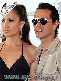 d1accf97450f Marc Anthony famous singer and husband of Jennifer Lopez