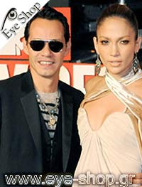 7724be813d Marc Anthony famous singer and husband of Jennifer Lopez