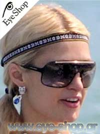 paris-hilton-wearing-sunglasses-dolce-gabbana-2068.html wearing ... a7f062c59a8a