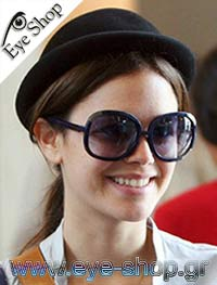 42bba6667f9d fergie-wearing-sunglasses-chloe-2219 wearing Chloe sunglasses at EyeShop