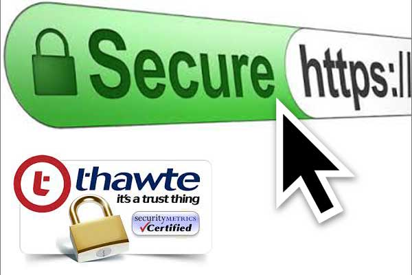 TOTAL security with EV SSL 256bit !!!  Eye-Shop.gr