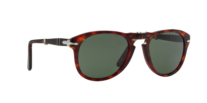 Persol 0714 Folding 24/31 360 view