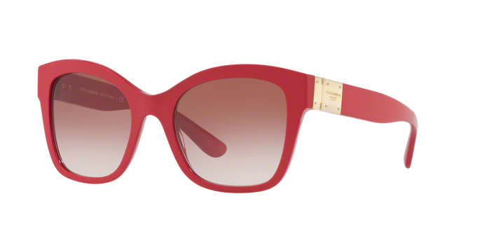 Dolce Gabbana 4309/30978d YHRsfh