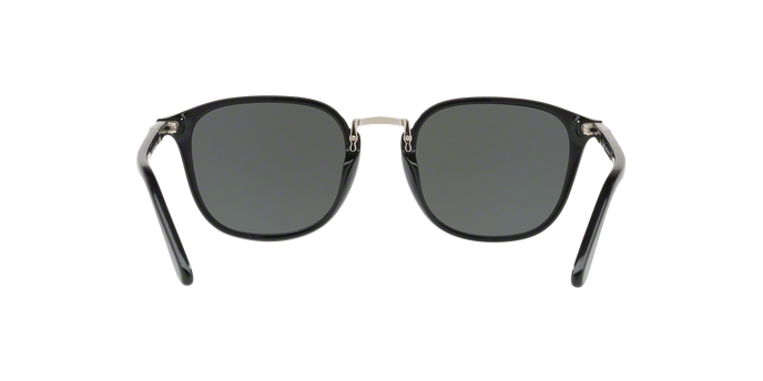 3f0eef6aa9a PERSOL 3186S 95 58 POLARIZED 51