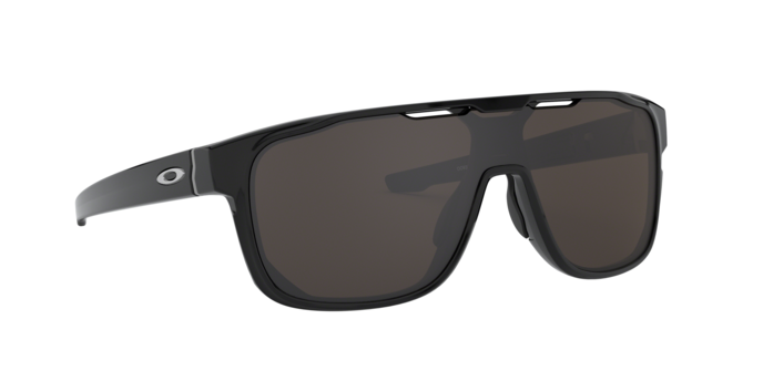 Oakley CROSSRANGE SHIELD 9387 16 360 view
