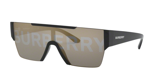 Burberry 4291 3001/G 360 view