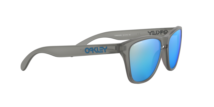 a13aa63692 Oakley Junior Frogskins XS 9006 05 360 view