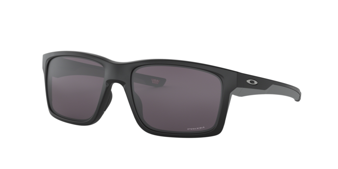 Oakley MAINLINK 9264 41 360 view