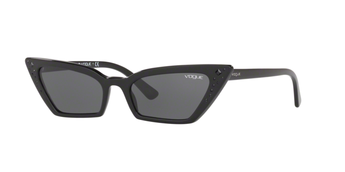 Vogue 5282SB SUPER W44/87 360 view