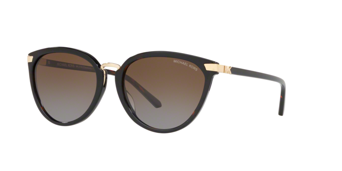 Michael Kors 2103 CLAREMONT 3781T5 360 view