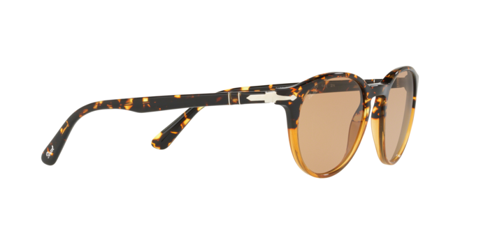 Persol 3152S 905653 360 view
