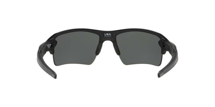 Oakley FLAK 2.0 XL 9188 96 360 view