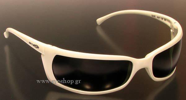 Sunglasses Arnette 4007 Slide 08 - Δεν μπορεί να γίνει παραγγελία 5888128377d
