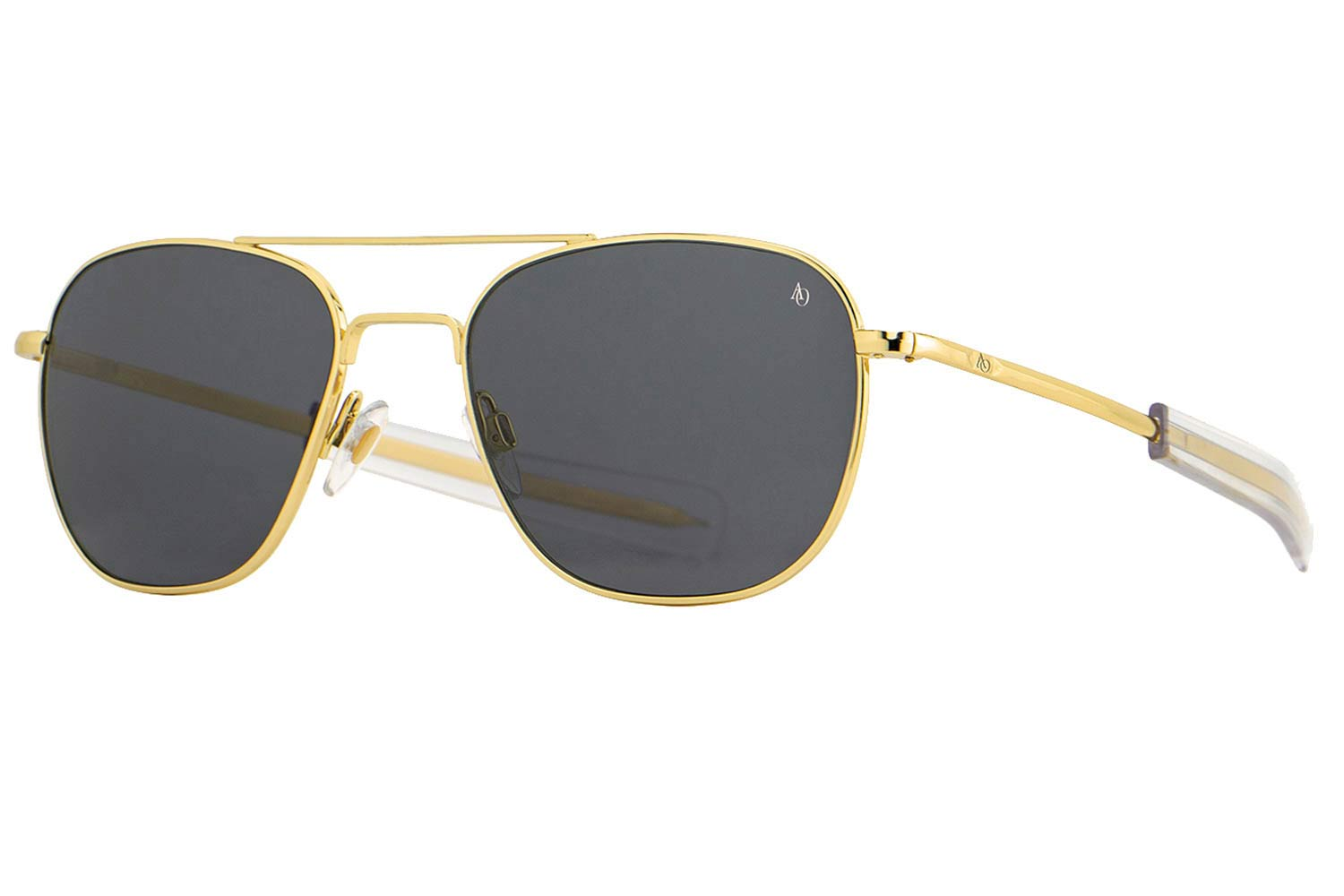 423d3eb050 Extreme ZOOM Eye-Shop. Add to Cart. Sunglasses American Optical ORIGINAL  PILOT GOLD