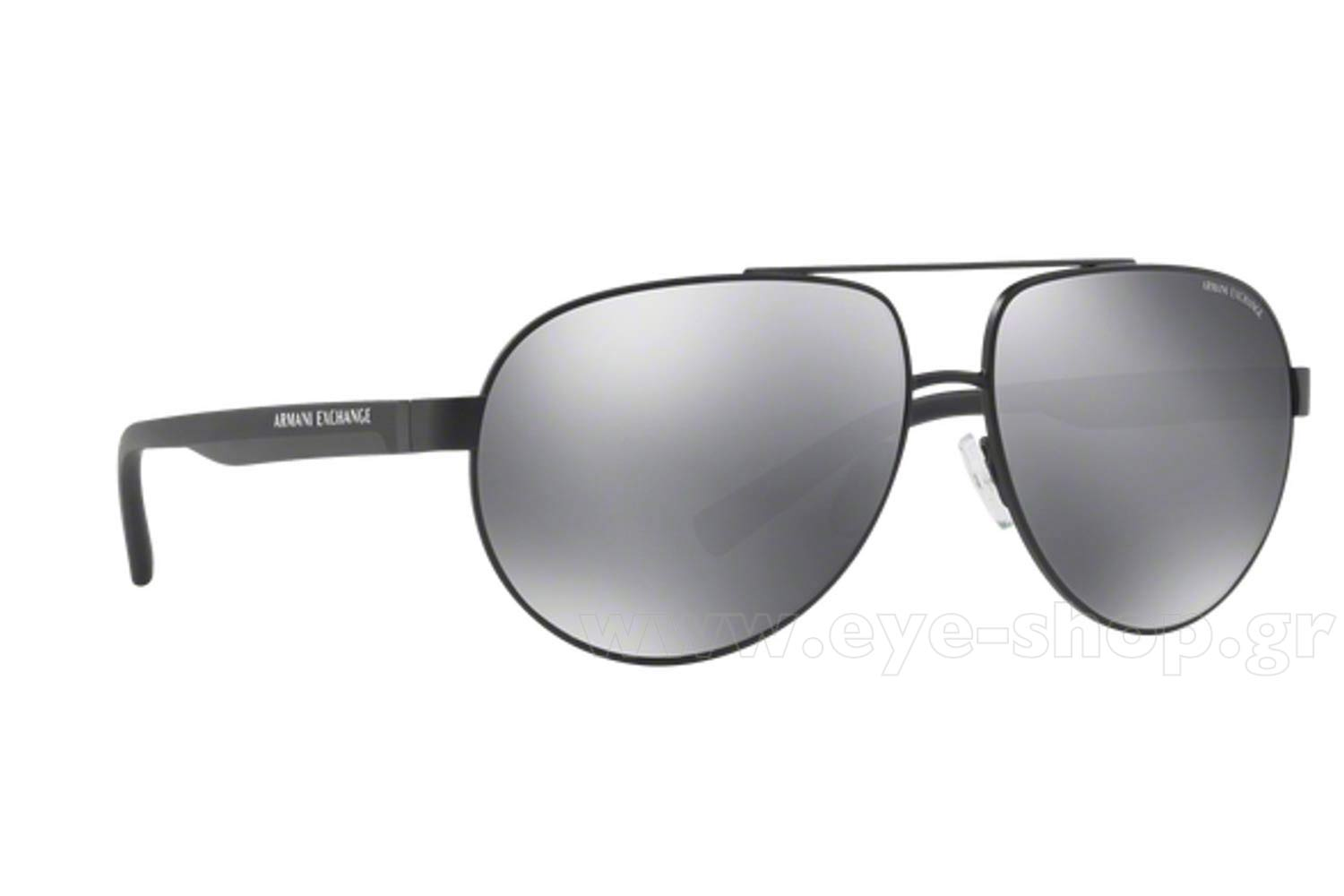 57435b382a6 SUNGLASSES Armani Exchange 2022S 60006G