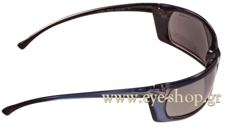 09afcbc3d8 Arnette Slide Sunglasses Polarized | Cepar