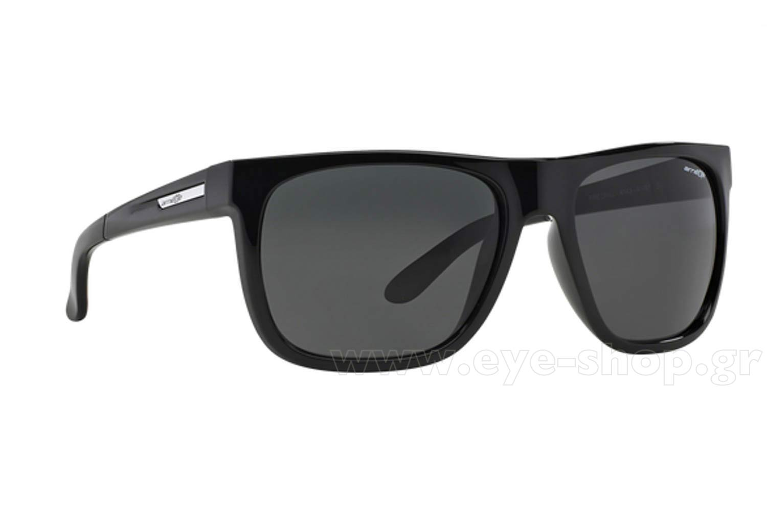 b43546e99a SUNGLASSES Arnette Fire Drill 4143 41 87