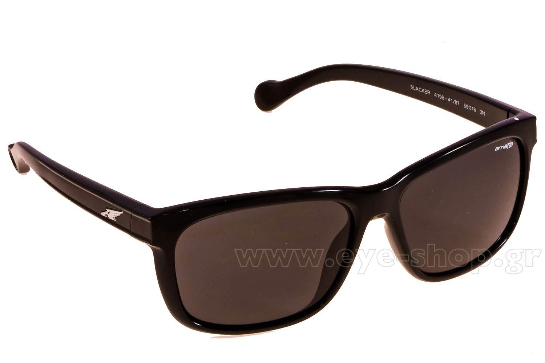 ARNETTE SLACKER 4196 41 87 59   SUNGLASSES Men EyeShop 9e34805fd386