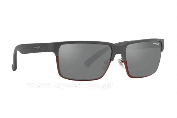 Arnette Sunglasses collection d4322dae0b