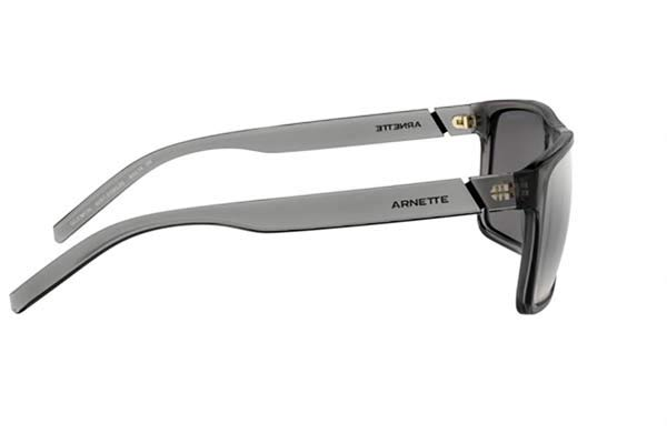 Arnette model GOEMON 4267 color 2590Z6