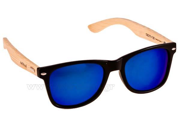 eyeglasses wayfarer  shape wayfarer