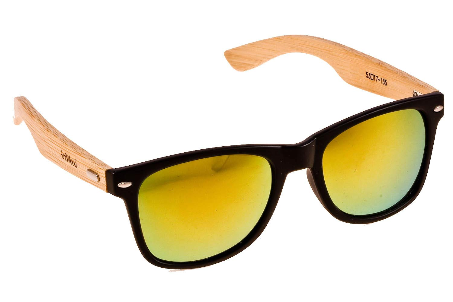 Enlarge Colors In Stock. Add to Cart. Sunglasses Artwood Milano Bambooline  2 MP200 ... 2065c0b2021