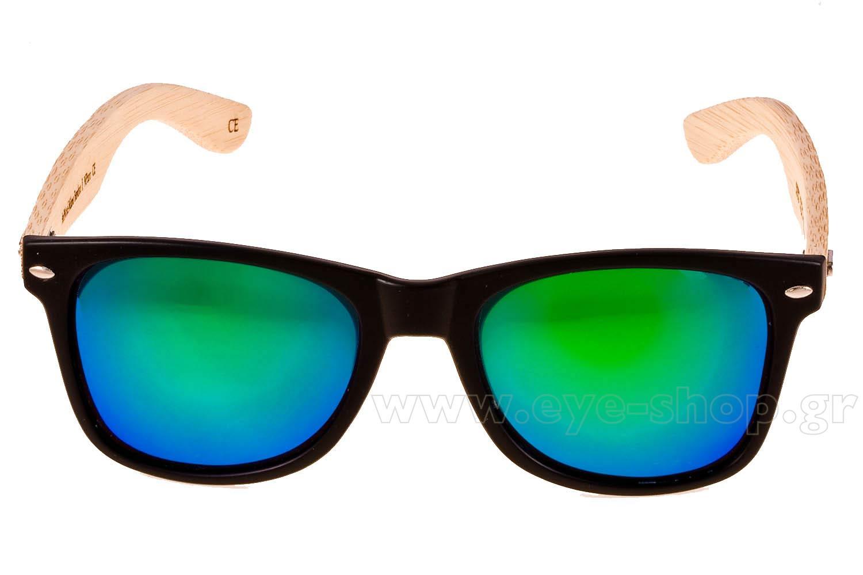 giorgos-bavelis-wearing-sunglasses-artwood-milano-bambooline-2-mp200 ... eaed8057129