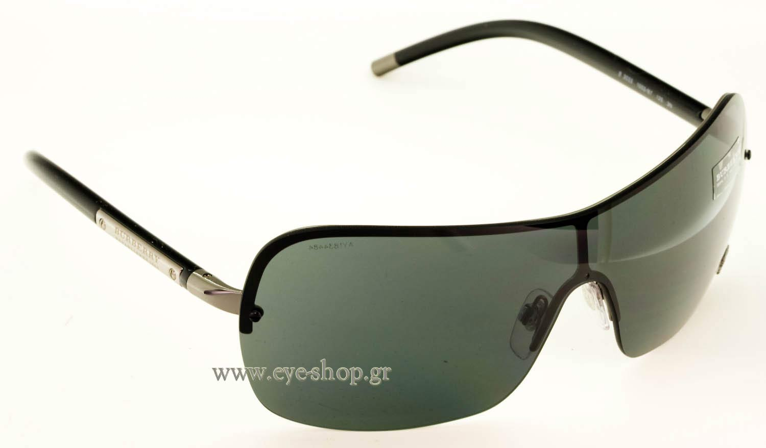 burberry 3033 sunglasses