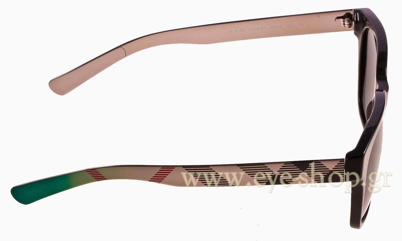 Burberry model 4148 color 340987 6b1020928d8