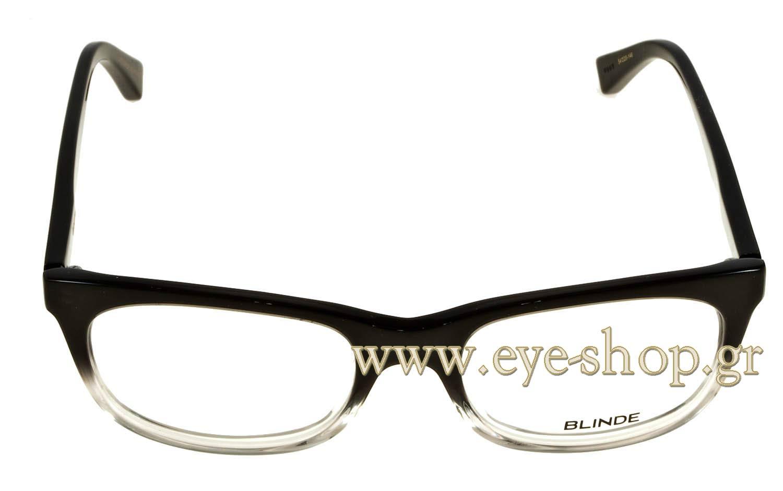 7ff3fd7455d9 Blinde sunglasses heritage malta jpg 1500x941 Ebay sunglasses neos matix  shmit agent