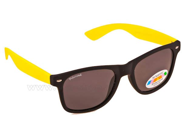 Sunglasses Bliss SP115 F Polarized