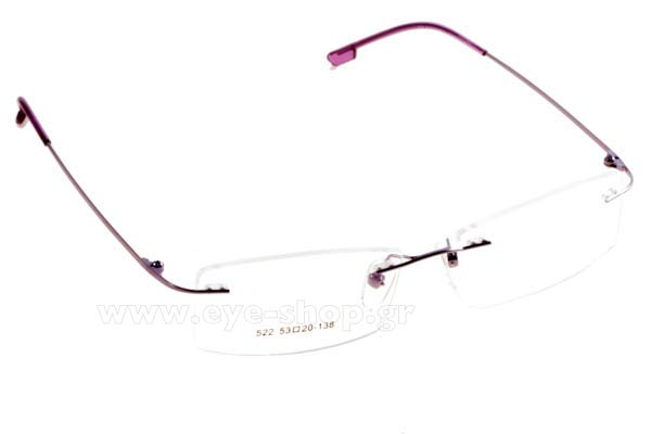 1c7297e4f4 EYEWEAR Bliss