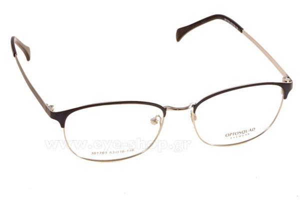 Bliss 301703 Eyewear