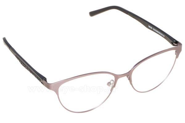 Bliss 980 Eyewear