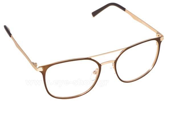 Bliss 974 Eyewear