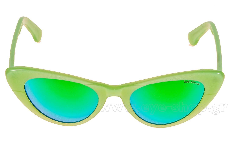 75r Eyeshop Green Sunglasses Sdrunk 51 Bob Women Mariposa qwR6x4acS7
