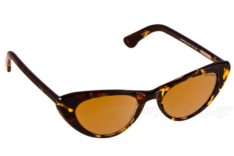 sunglasses bob sdrunk mariposa 02r brown 51 216 2018