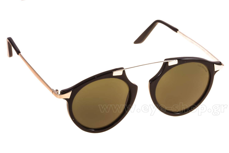 sunglasses bob sdrunk 01 48 216 unisex 2017 eyeshop ver1