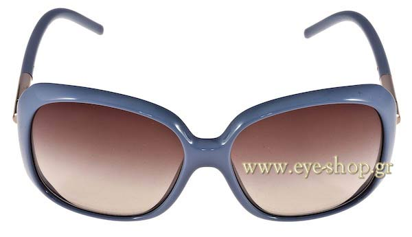 burberry 4068 sunglasses