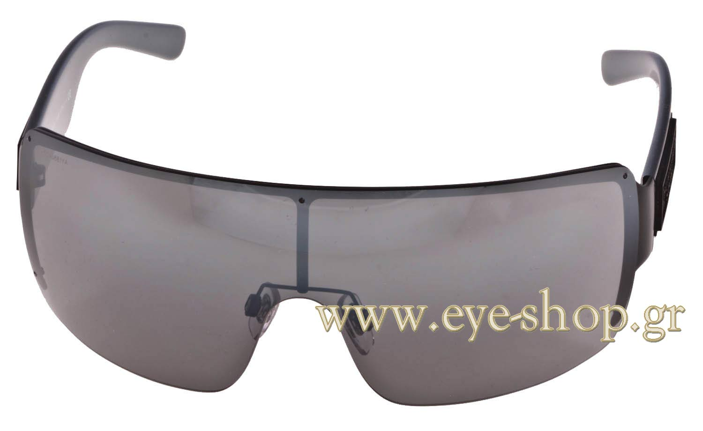 burberry men glasses z6fd  Burberry 3046