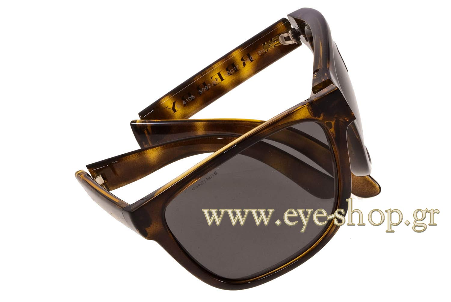 burberry 4106 sunglasses